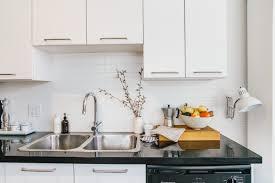 Kitchen Sink Odor Removal Kitchen Sink New Kitchen Sink Odor Removal Home Style Tips