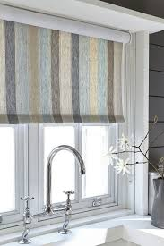 Window Roller Blinds Kitchen Contemporary Kitchen Window Shades Kitchen Window