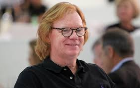 David Caruso Meme - drew vs david caruso the drew and mike fan blog