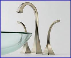 Brizo Baliza Kitchen Faucet Brizo Kitchen Faucets Baliza Kitchen Set Home Design Ideas