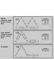 inspiring 12 wire generator wiring diagram contemporary wiring