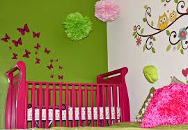 nursery dreams bucket list publications