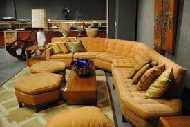 who makes the best quality sofas made in the u s a sofa brands american pride went overseas best