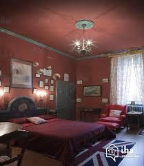 Location De Vacances Oggebbio Appartement Lola Vue Sur Chambres D Hôtes à Varèse Iha 58559