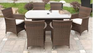 plastic patio furniture sets patio cast aluminum patio tables patio world outdoor furniture