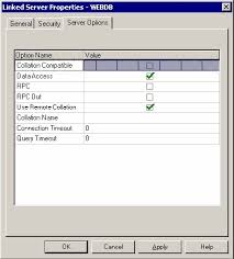 Change Table Name In Mysql How To Mysql As A Linked Server In Ms Sql Server Ons Nieuws Infi