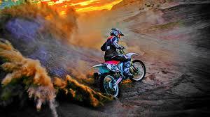 freestyle motocross videos buzztrakr freestyle motocross extreme