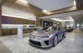 sewell lexus fort worth lease park place plano lexus gff