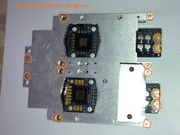 pm g5 2 5ghz quad lcs removal macrumors forums