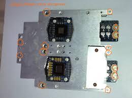 100 g5 2004 service manuals imac g5 20 imac g5 17 2008