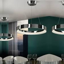 Stylish Pendant Lights Stylish Modern Pendant Lighting Setting Modern Pendant Lighting