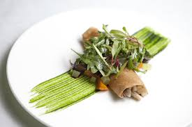 cuisine restaurants the 10 best restaurants in los angeles