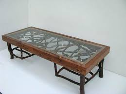 Antique Side Tables For Living Room Marble Top Coffee Table Coffee Tables Furniture Side Tables