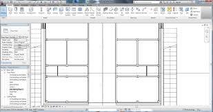 best way to show floor plans autodesk community autodesk floor plan rpisite com