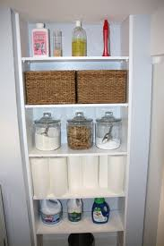 furniture bath and laundry storage organizer inspiration