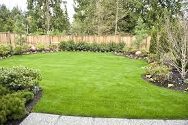 Landscaping Ideas For Sloped Backyard Sloped Backyard Landscape Ideas Iimajackrussell Garages Best