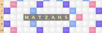 scrabble challenge 16 finding 6 letter words in 7 letter words