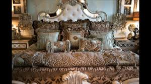 aristocat luxury bedding reilly chance collection