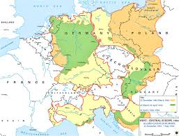 map us landforms map of europe in 1944 5 a and asia with illinois landforms