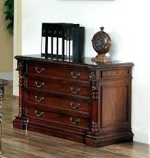 4 drawer vertical file cabinet wood file cabinet cherry ilearnlinux com