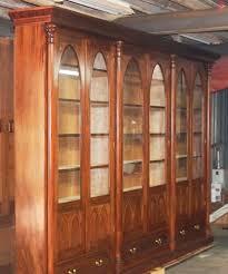 bookcases melbourne australia pictures yvotube com