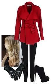 Red Coat Halloween Costume Pll Pretty Liars Red Coat Pll Pll