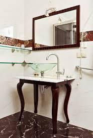 Small Bathroom Look Bigger 8 Tips To Make A Small Bathroom Look Bigger