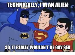 Gay Sex Memes - 25 best memes about gay sex memes gay sex memes