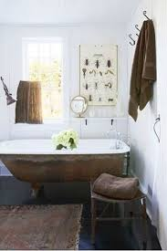 the 25 best eclectic bathtub faucets ideas on pinterest green