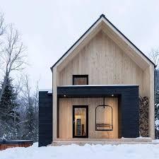298 best build a house images on pinterest architecture