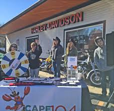 cape cod cares for our troops 2016 in review