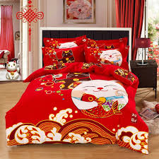 Kmart Queen Comforter Sets Nursery Beddings Unique Comforter Sets Cool Comforter Sets Full