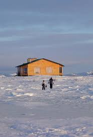 best 25 sea ice ideas on pinterest natural phenomena causes of