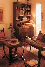 Home Design Magazines India 255 Best Home Decor Images On Pinterest Indian Interiors Ethnic