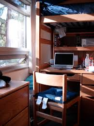 file ucla dorm room jpg wikimedia commons
