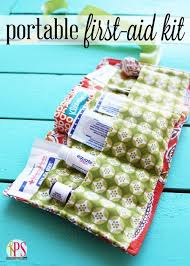 Diy Sewing Projects Home Decor 130 Best Sew It Yourself Diy Projects Images On Pinterest Diy