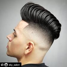 todays men black men hair cuts style men s hairstyles 2017 15 cool men s haircuts bound to get you noticed