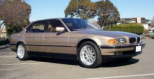 2001 bmw 740il review e38 org bmw 7 series information and links