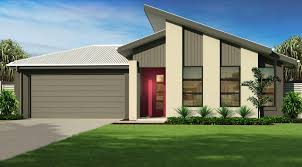 home designs brisbane qld artesia 22 4 bedroom home design nutrend homes new home