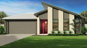 artesia 22 4 bedroom home design nutrend homes new home