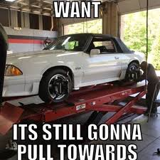 Funny Car Memes - funny mustang memes instagram photos and videos