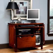 mesmerizing 90 home office cupboard design ideas of best 25