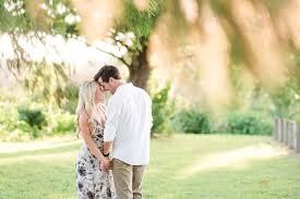 dallas photographers dallas wedding photographers emily chappell photography