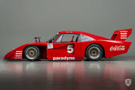 porsche 935 street 1982 porsche 935 in scotts valley ca united states for sale on