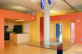 cost of painting interior of home catchy cost to paint interior of home in style home design style