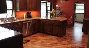 laminate flooring sale peterborough savings with floortastic ltd