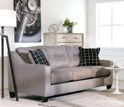 living spaces sofa sale living spaces sofas design for comfort and style midcityeast living