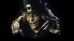leprechaun origins u0027 is already filmed here u0027s the cast