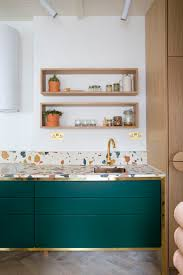 Interior Kitchen Colors Best 25 Green Kitchen Interior Ideas On Pinterest Green Kitchen