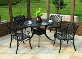 Backyard Room Ideas Patio Ideas Outdoor Patio Furniture Ideas Pinterest Patio